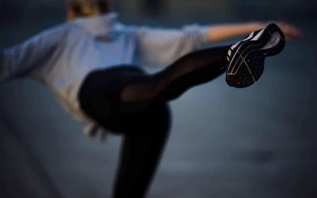 Quels exercices pour avoir des abdos rapidement?