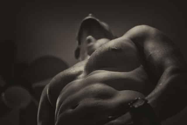 Méthodes efficaces pour sécher du ventre rapidement