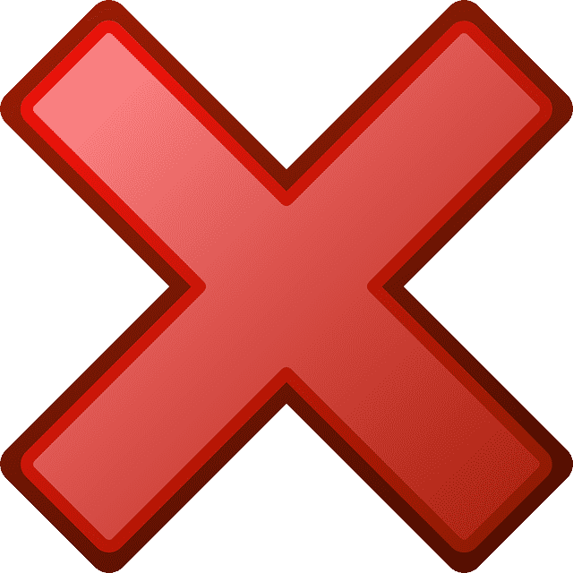Les erreurs qui vous empêchent d'avoir des abdos visibles