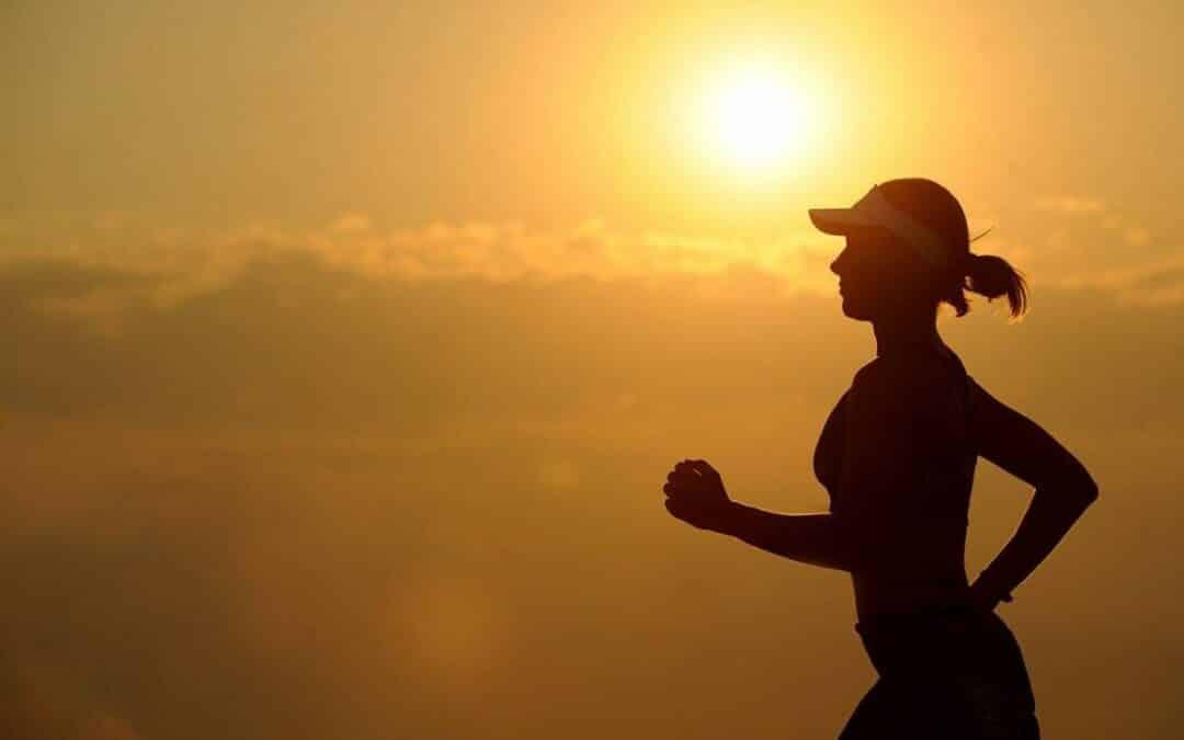 Comment éviter les micro-déchirures des muscles ?